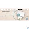 Kép 30/41 - HP Envy Pro 6420E AiO multifunkciós tintasugaras Instant Ink ready nyomtató