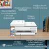 Kép 33/41 - HP Envy Pro 6420E AiO multifunkciós tintasugaras Instant Ink ready nyomtató