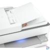 Kép 34/41 - HP Envy Pro 6420E AiO multifunkciós tintasugaras Instant Ink ready nyomtató