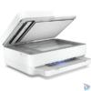 Kép 35/41 - HP Envy Pro 6420E AiO multifunkciós tintasugaras Instant Ink ready nyomtató