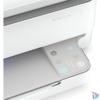 Kép 36/41 - HP Envy Pro 6420E AiO multifunkciós tintasugaras Instant Ink ready nyomtató