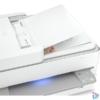 Kép 5/41 - HP Envy Pro 6420E AiO multifunkciós tintasugaras Instant Ink ready nyomtató