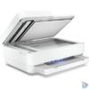 Kép 6/41 - HP Envy Pro 6420E AiO multifunkciós tintasugaras Instant Ink ready nyomtató