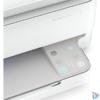 Kép 7/41 - HP Envy Pro 6420E AiO multifunkciós tintasugaras Instant Ink ready nyomtató