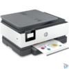 Kép 11/32 - HP OfficeJet Pro 8022E All-in-One multifunkciós tintasugaras Instant Ink ready nyomtató