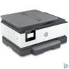 Kép 12/32 - HP OfficeJet Pro 8022E All-in-One multifunkciós tintasugaras Instant Ink ready nyomtató