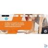 Kép 27/32 - HP OfficeJet Pro 8022E All-in-One multifunkciós tintasugaras Instant Ink ready nyomtató