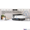 Kép 29/32 - HP OfficeJet Pro 8022E All-in-One multifunkciós tintasugaras Instant Ink ready nyomtató