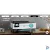 Kép 30/32 - HP OfficeJet Pro 8022E All-in-One multifunkciós tintasugaras Instant Ink ready nyomtató