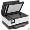 Kép 4/32 - HP OfficeJet Pro 8022E All-in-One multifunkciós tintasugaras Instant Ink ready nyomtató