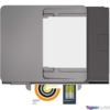 Kép 5/32 - HP OfficeJet Pro 8022E All-in-One multifunkciós tintasugaras Instant Ink ready nyomtató