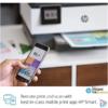 Kép 8/32 - HP OfficeJet Pro 8022E All-in-One multifunkciós tintasugaras Instant Ink ready nyomtató