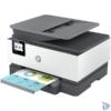 Kép 2/31 - HP OfficeJet Pro 9010E All-in-One multifunkciós tintasugaras Instant Ink ready nyomtató