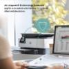 Kép 21/31 - HP OfficeJet Pro 9010E All-in-One multifunkciós tintasugaras Instant Ink ready nyomtató