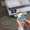 Kép 22/31 - HP OfficeJet Pro 9010E All-in-One multifunkciós tintasugaras Instant Ink ready nyomtató