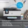 Kép 25/31 - HP OfficeJet Pro 9010E All-in-One multifunkciós tintasugaras Instant Ink ready nyomtató