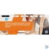 Kép 26/31 - HP OfficeJet Pro 9010E All-in-One multifunkciós tintasugaras Instant Ink ready nyomtató