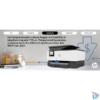 Kép 28/31 - HP OfficeJet Pro 9010E All-in-One multifunkciós tintasugaras Instant Ink ready nyomtató
