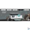 Kép 29/31 - HP OfficeJet Pro 9010E All-in-One multifunkciós tintasugaras Instant Ink ready nyomtató