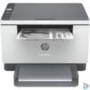 Kép 1/5 - HP LaserJet MFP M234dw multifunkciós lézer Instant Ink ready nyomtató
