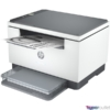 Kép 2/5 - HP LaserJet MFP M234dw multifunkciós lézer Instant Ink ready nyomtató