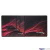 Kép 2/2 - Kingston HyperX FURY S Pro Speed Edition Gaming (medium) gamer egérpad