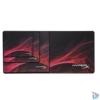 Kép 2/2 - Kingston HyperX FURY S Pro Speed Edition Gaming (large) gamer egérpad