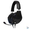 Kép 2/3 - Kingston HyperX Cloud Stinger Core 3,5 Jack Konzol gamer headset