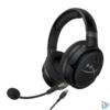 Kép 3/9 - Kingston HyperX Cloud Orbit Fekete gamer headset