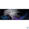 Kép 11/11 - Kingston HyperX FURY Ultra (large) RGB világító gamer egérpad