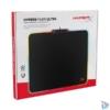 Kép 9/11 - Kingston HyperX FURY Ultra (large) RGB világító gamer egérpad