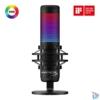 Kép 1/10 - Kingston HyperX QuadCast S mikrofon