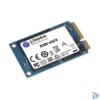 Kép 2/4 - Kingston 1TB mSATA KC600 (SKC600MS/1024G) SSD