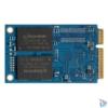 Kép 3/4 - Kingston 1TB mSATA KC600 (SKC600MS/1024G) SSD