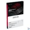Kép 6/6 - Kingston 16GB/3200MHz DDR-4 (Kit of 2) FURY Renegade Black (KF432C16RBK2/16) memória