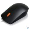 Kép 2/3 - Lenovo 300 USB fekete egér