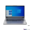 "Kép 1/9 - LENOVO IdeaPad 5 14ARE05 81YM003KHV 14"" FHD/AMD Ryzen 7 4700U/8GB/256GB/Int. VGA/Win 10 S/szürke laptop"