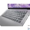 "Kép 8/9 - LENOVO IdeaPad 5 14ARE05 81YM003KHV 14"" FHD/AMD Ryzen 7 4700U/8GB/256GB/Int. VGA/Win 10 S/szürke laptop"