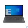 """Kép 1/3 - Lenovo IdeaPad 5 14IIL05 81YH00KCHV 14""""FHD/Intel Core i7-1065G7/8GB/512GB/Int. VGA/Win10 S/szürke laptop"""