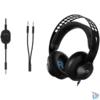 Kép 7/8 - Lenovo Legion H300 sztereo gamer headset