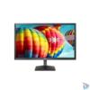 "Kép 1/4 - LG 21,5"" 22MK430H-B LED IPS HDMI monitor"