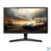 "Kép 6/6 - LG 27"" 27MP59G-P HDMI DisplayPort LED gamer monitor"