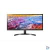 "Kép 1/5 - LG 29"" 29WL500-B LED IPS 21:9 Ultrawide HDMI monitor"