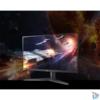 """Kép 10/11 - LG 27"""" 27GN750-B 240Hz HDMI Display LED gamer monitor"""