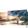 "Kép 8/9 - LG 34"" 34WN750-B LED IPS 21:9 Ultrawide HDMI monitor"