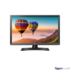 """Kép 1/5 - LG 23,6"""" 24TN510S-PZ.AEU HD ready LED Smart Wifi HDMI TV-monitor"""