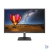 "Kép 4/5 - LG 21,5"" 22MN430M-B FHD IPS 75Hz HDMI monitor"