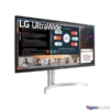 """Kép 1/6 - LG 34"""" 34WN650-W FHD IPS 75Hz HDR10 HDMI/DisplayPort monitor"""