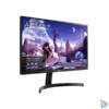 "Kép 2/6 - LG 27"" 27QN600-B QHD IPS 75Hz HDR10 HDMI/DisplayPort monitor"