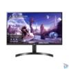 "Kép 5/6 - LG 27"" 27QN600-B QHD IPS 75Hz HDR10 HDMI/DisplayPort monitor"